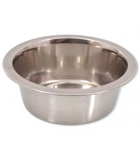 Miska DOG FANTASY nerezová 16 cm