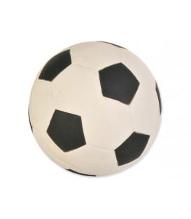 Hračka TRIXIE míček gumový pěnový 6 cm