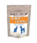 ALAVIS Calming 45 g/30 žvýkacích tablet