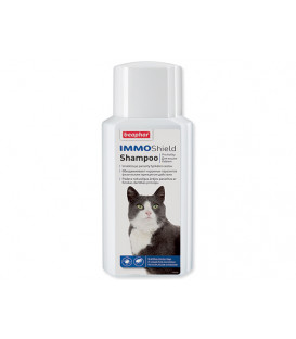 Šampon BEAPHAR Cat IMMO Shield 200ml