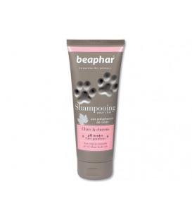 Šampon BEAPHAR Premium pro kočky a koťata 200ml