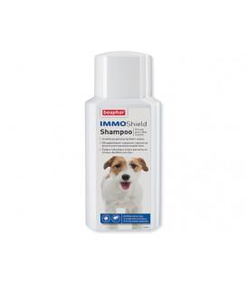 Šampon BEAPHAR Dog IMMO Shield 200ml