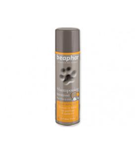 Šampon BEAPHAR Premium suchý pěnový 250ml