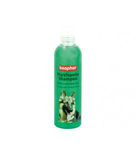 Šampon BEAPHAR ProVitamin pro citlivou kůži 250ml