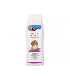 Šampon TRIXIE Dog pro štěňata 250ml