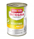 Animonda INTEGRA® Protect dog Trávení 400 g konzerva