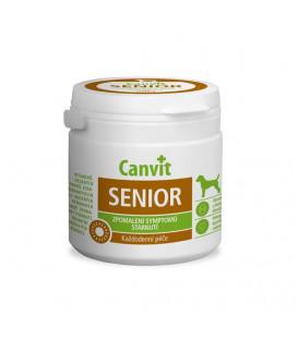 Canvit Senior pro psy 500 tbl. 500 g