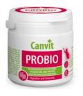 Canvit Probio pro kočky 100 g