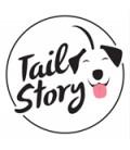 Tail Story z.s.